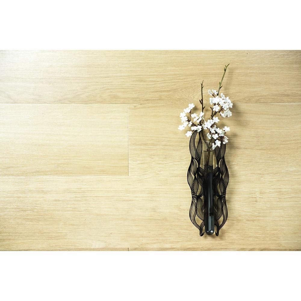 yeduo|花器-協奏曲黑色