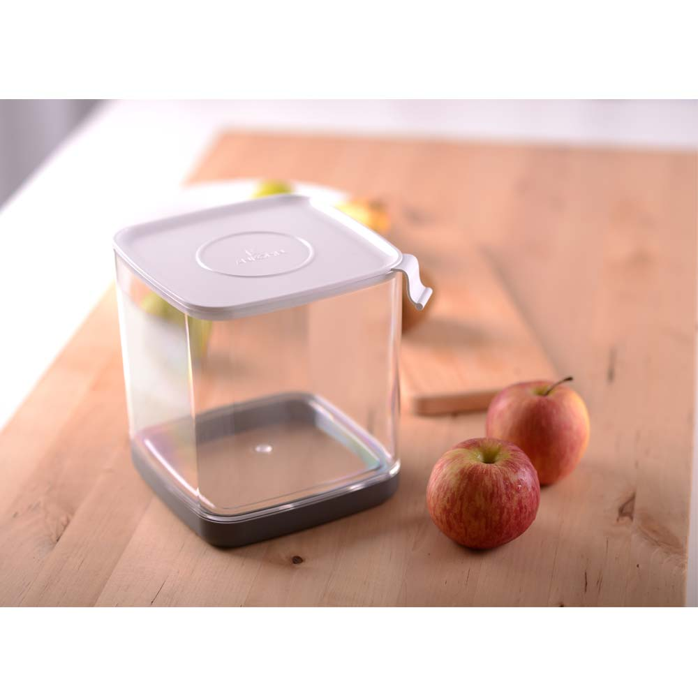 ANKOMN|Choice 保鮮收納盒 2.5 公升