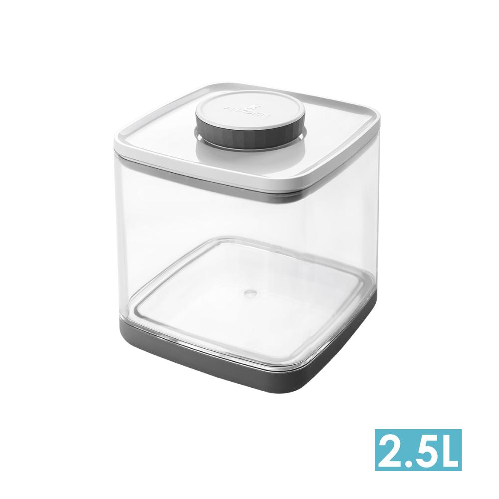 ANKOMN| Everlock密封保鮮盒 2.5 公升