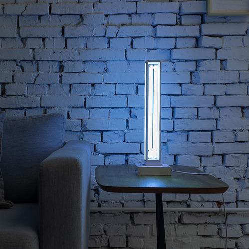 Pure Care|uvc紫外線除菌/殺菌燈