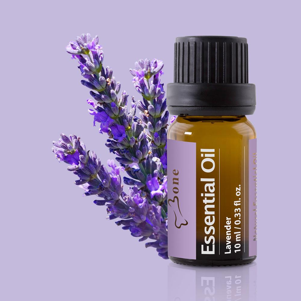Bone Essential Oil - Lavender 薰衣草精油 10ml