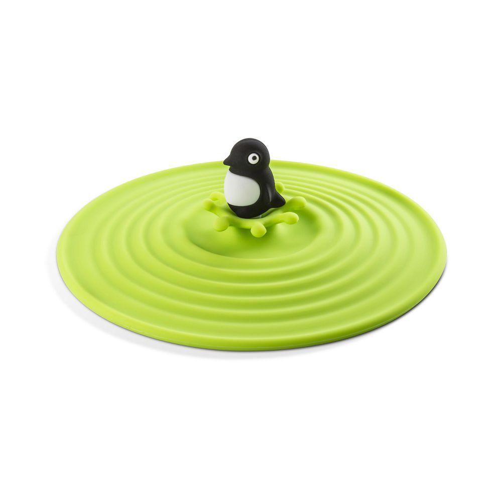 Bone Cup Lid 水杯蓋 - 企鵝