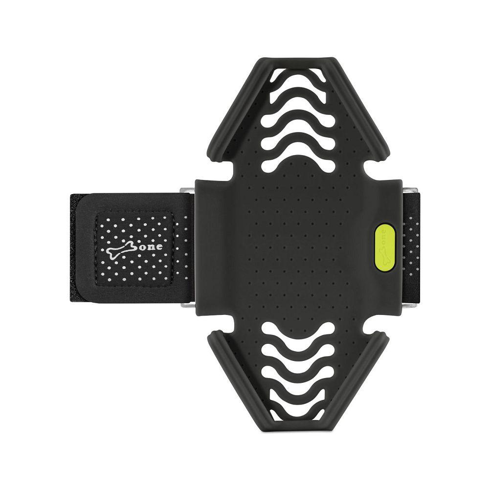 Bone │ 跑步手機綁 Run Tie - 通用運動臂套