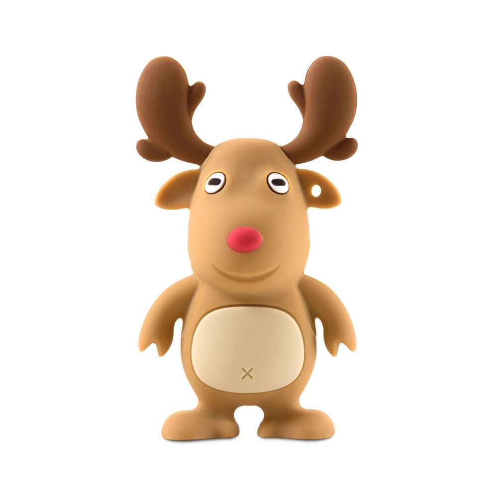 Bone|麋鹿先生 Mr. Deer Driver 3.0 隨身碟 - 32G