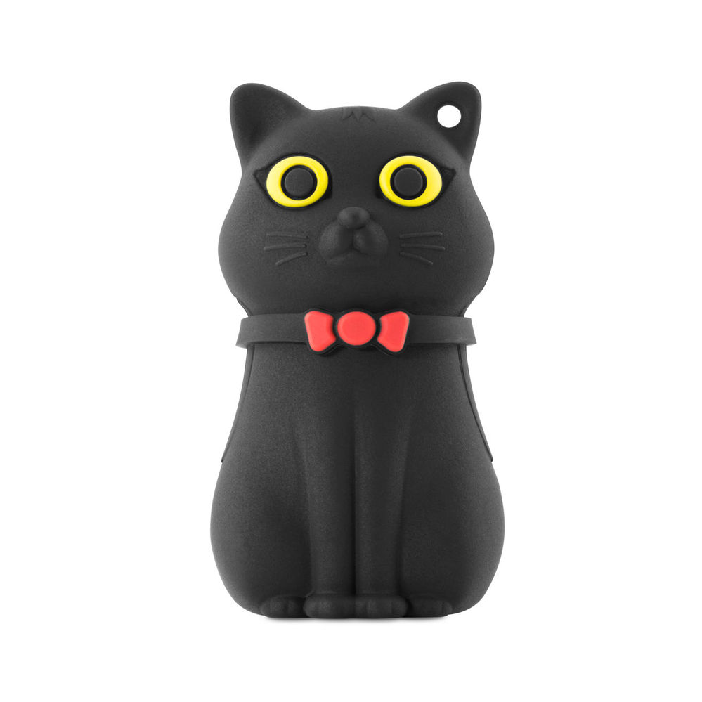 Bone 喵喵貓 Miao Cat Driver 3.0 隨身碟 - 32G