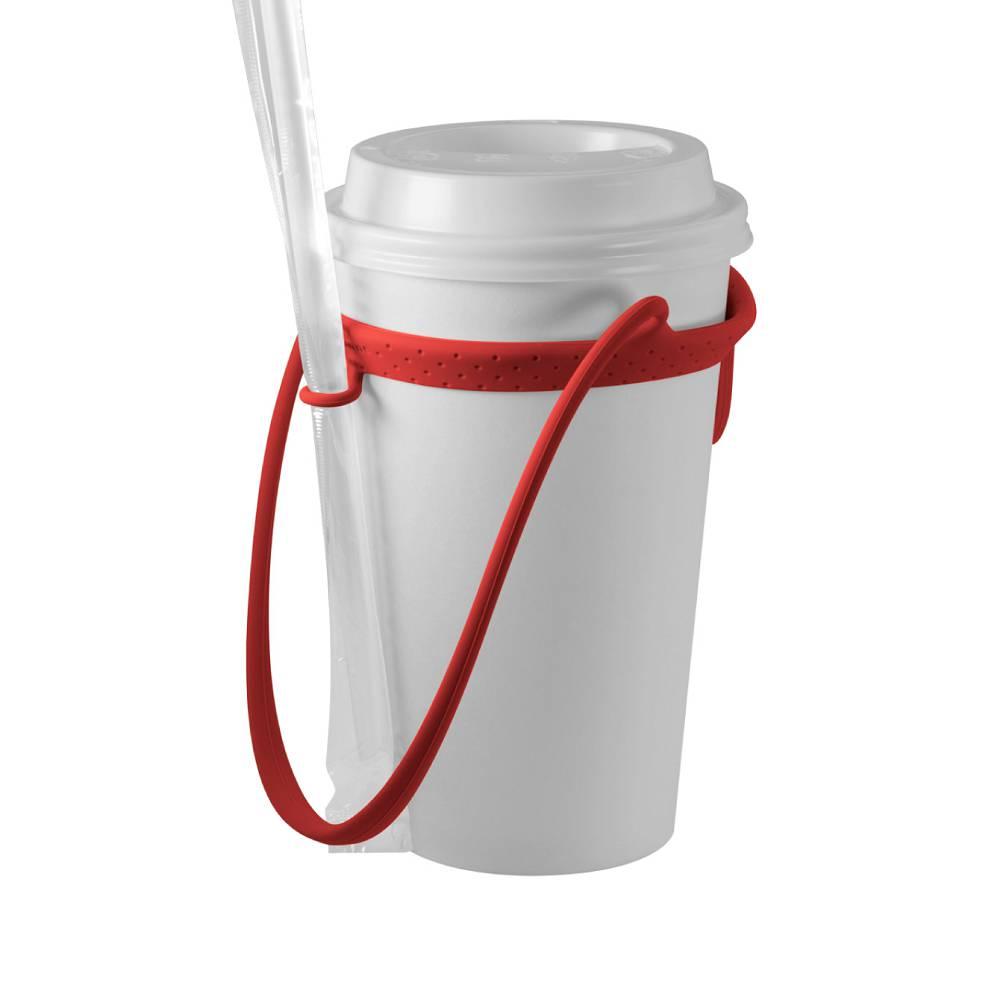 Bone | Cup Tie 環保矽膠飲料杯綁 - 米奇