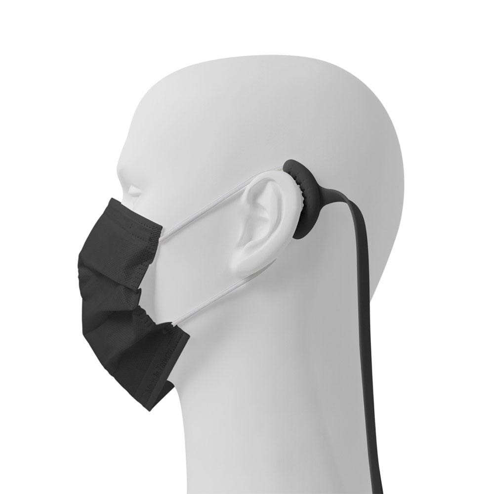 Bone 口罩舒壓頸掛繩 Lanyard MaskTie
