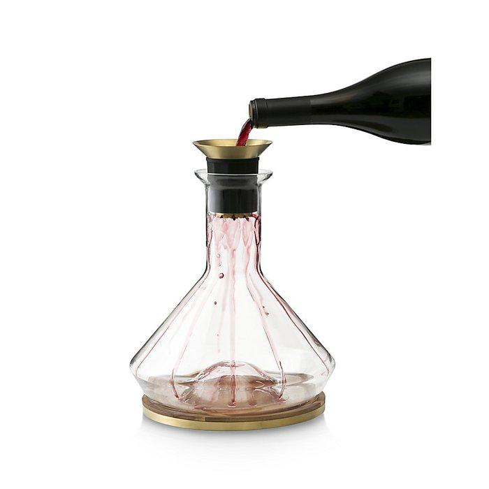 (複製)[RBT]充電式電動開瓶器(附錫箔切割器)