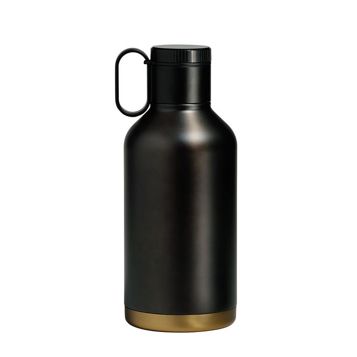 (複製)RBT|不鏽鋼雞尾酒雪克杯