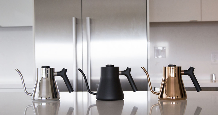 (複製)HMM|Mugr木柄杯350ml-黑色
