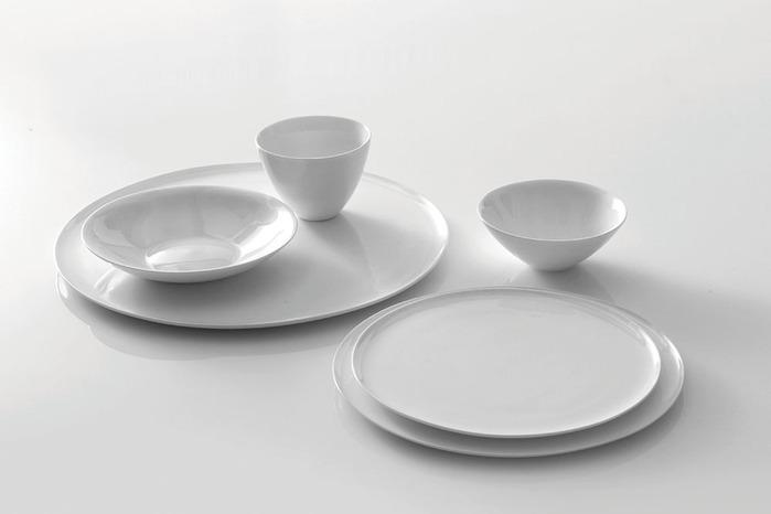 JIA Inc. 有無相生系列 - 餐碗13.5cm