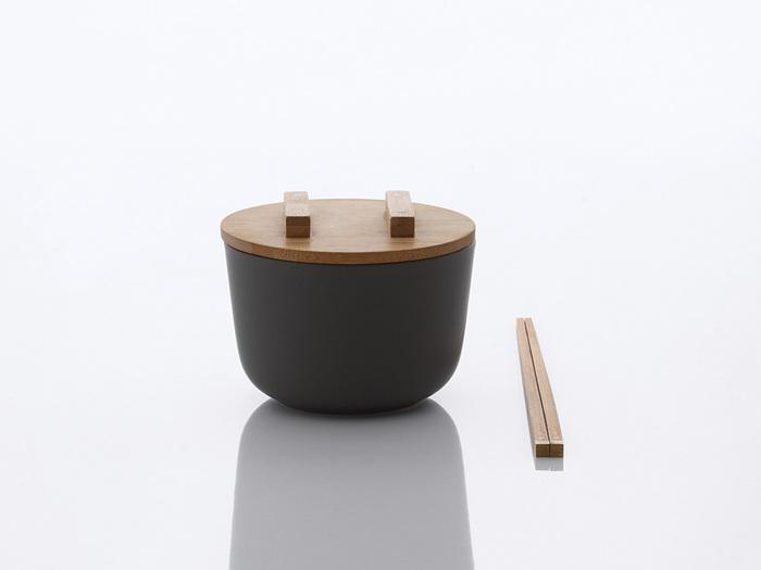 JIA Inc.|KKINI 愜碗筷 - 雙人套組