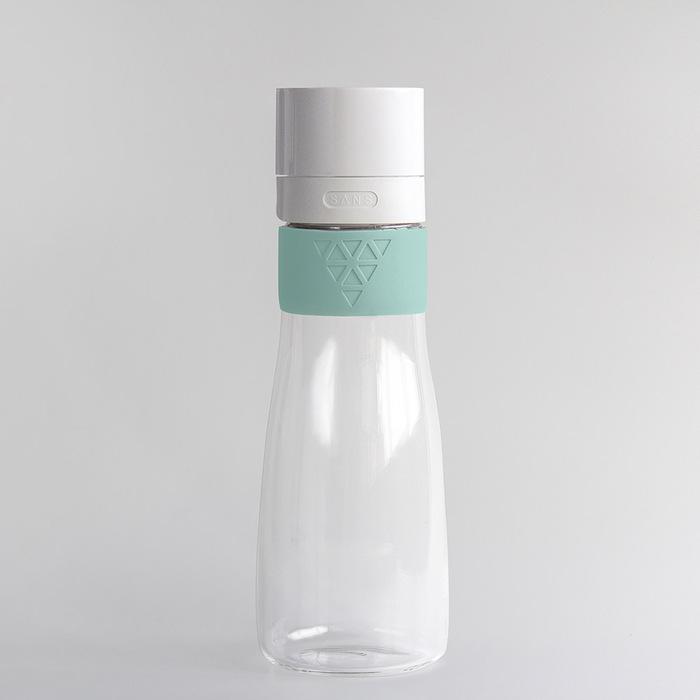 SANS|真空果汁分享瓶950ml (XL加大版)