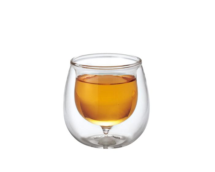 JIA Inc.|家當系列-中式葫蘆酒杯(4入)