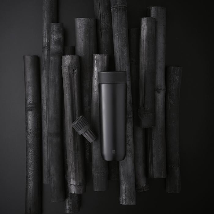 (複製)JIA Inc.|鐵器鑄鐵壺(全套組合)