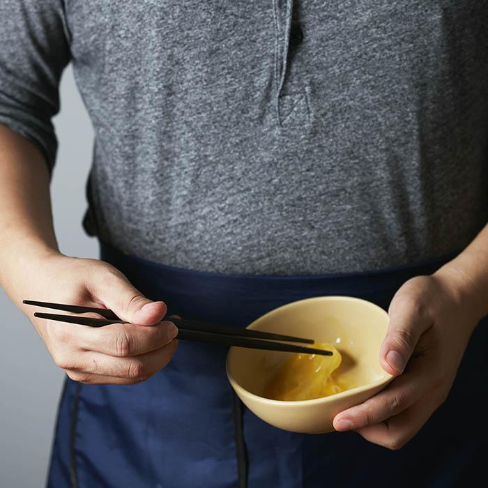 (複製)JIA Inc.|碗筷系列瓢碗-大(藍)