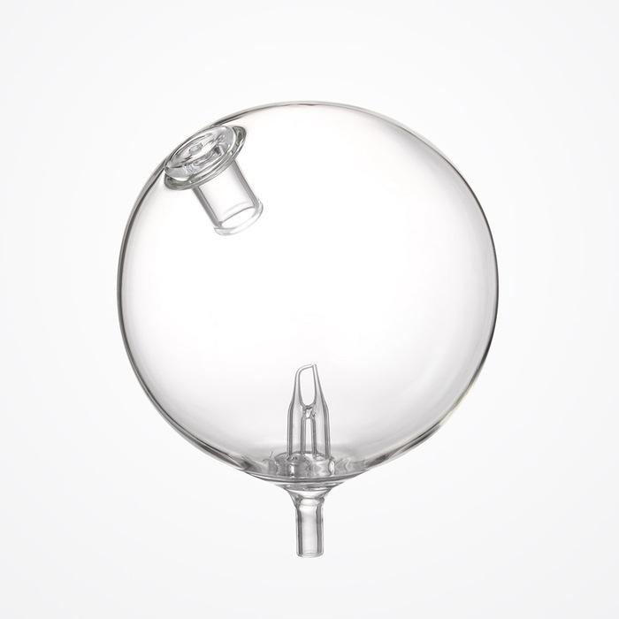 (複製)JIA Inc.|品香Aroma系列-賞香儀(方型)