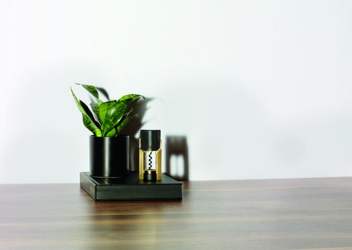 (複製)RBT 桌上型紅酒開瓶器