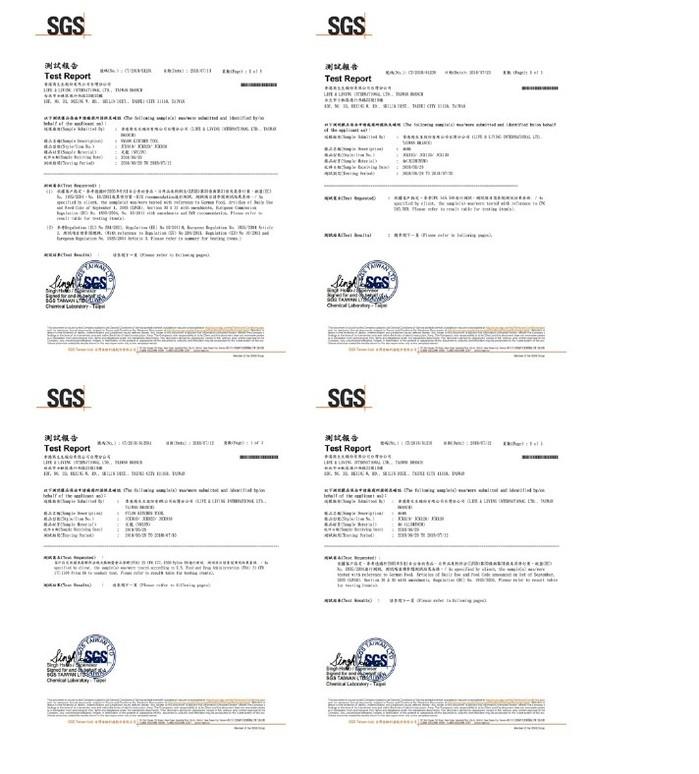 (複製)JIA Inc.|品香Aroma系列-賞香儀(旅行組)