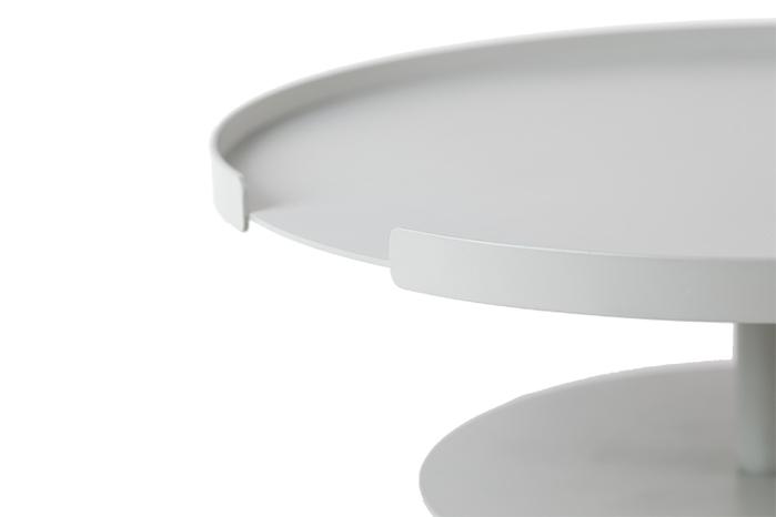 (複製)Design Bite|單層蛋糕架-午夜藍
