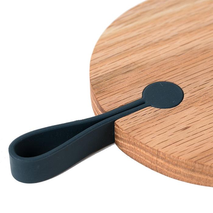 (複製)Design Bite|大理石研磨器