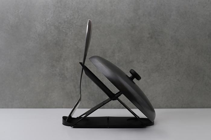 (複製)JIA Inc. x 深澤直人|日嚐 鍋具組-平底鍋26cm