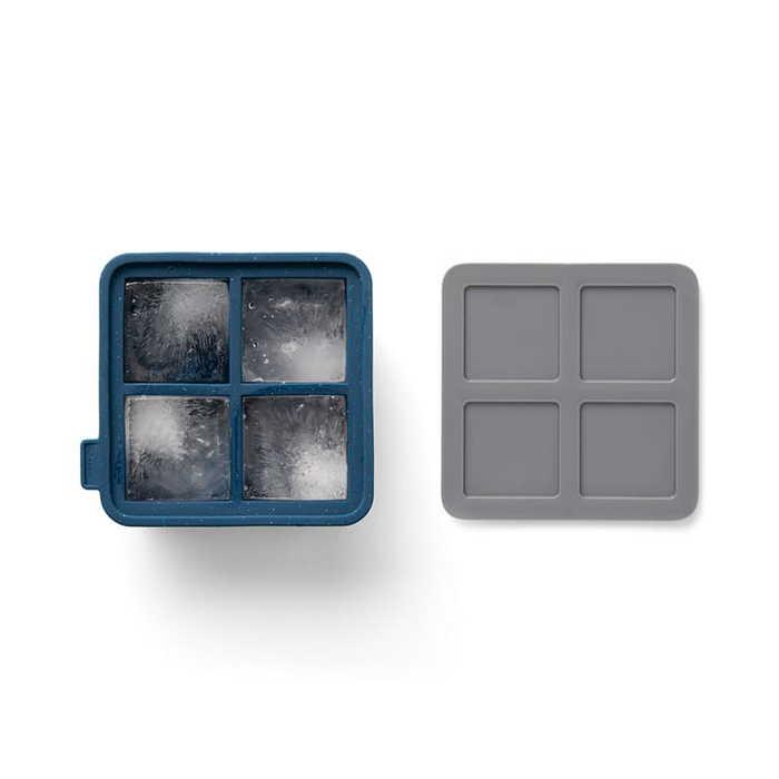 (複製)[rabbit]透明冰塊製冰器(圓)