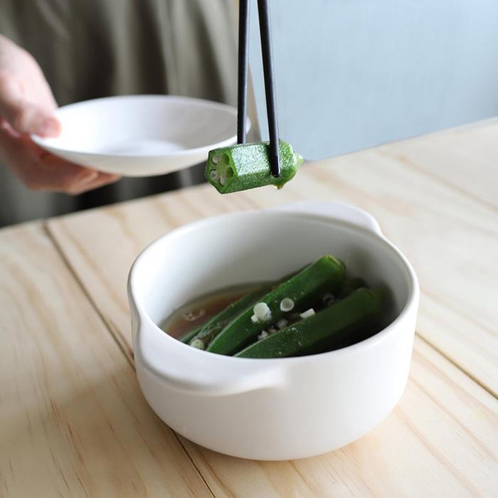 (複製)JIA Inc.|饗食版 蒸鍋24cm (黑色陶鍋)
