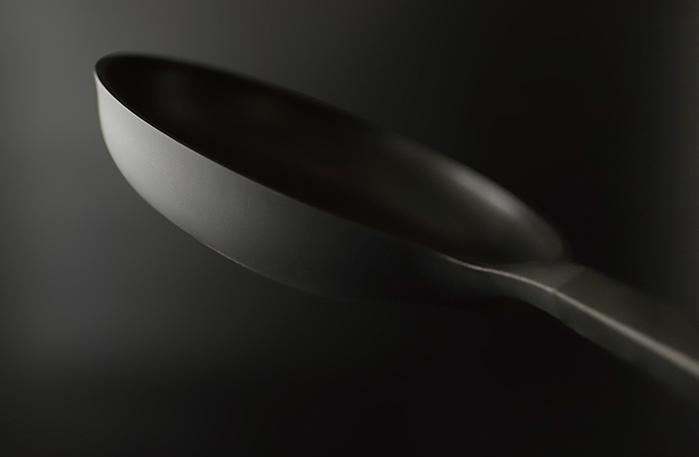 (複製)JIA 家 家嚐 不沾單柄鍋18cm