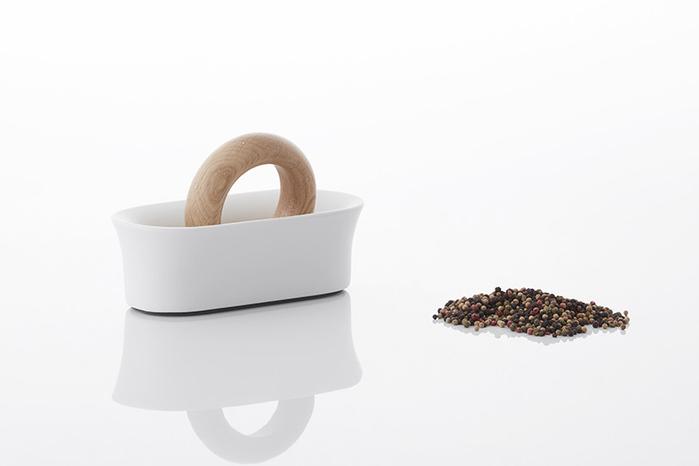 JIA Inc.|料理系列 碾