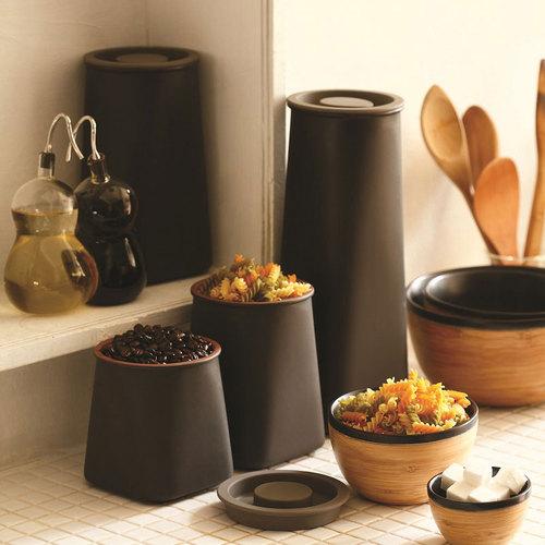 JIA Inc.|滿系列 儲物罐-15.5cm