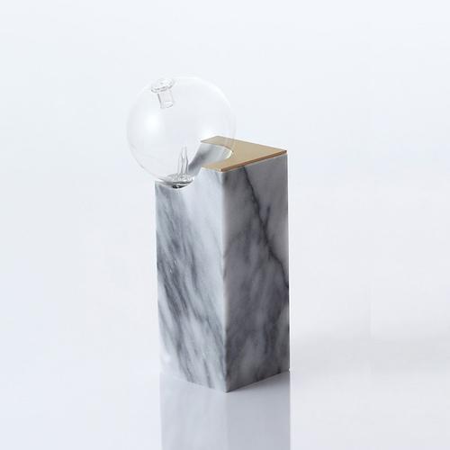 JIA Inc.|品香Aroma系列-賞香儀(方型)