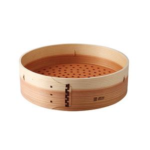 JIA Inc.|蒸籠盤-28cm加大版組專用