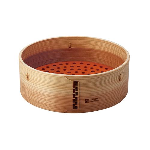JIA Inc.|高蒸籠盤-24cm家庭組專用