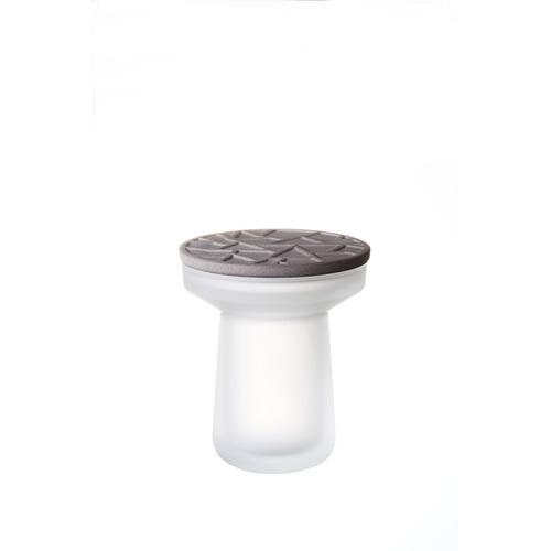 JIA 家|品香Aroma系列-藏香瓶(小)