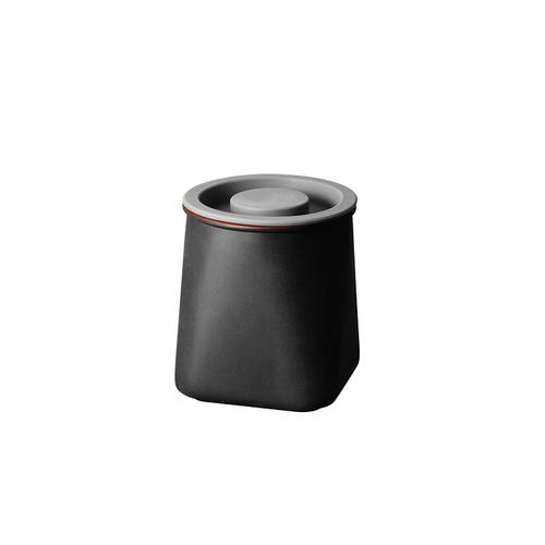 JIA Inc.|滿系列 儲物罐-12.7cm