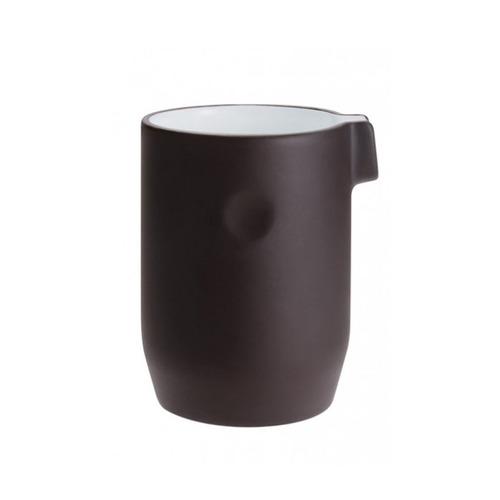 JIA Inc. 紫泥  奶罐