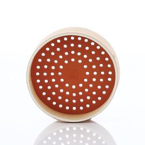 JIA Inc.|蒸籠盤-18cm個人組專用