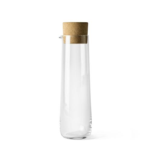 MENU|水鳥水瓶-軟木塞
