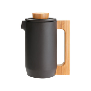 JIA Inc.|紫砂 法式濾壓壺
