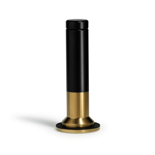 RBT|充電式電動開瓶器(附錫箔切割器)