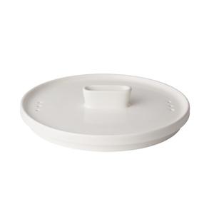 JIA Inc.|蒸煮內蓋-蒸鍋蒸籠24cm家庭組專用