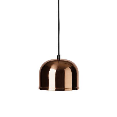 MENU|黃銅吊燈(小) - 金色