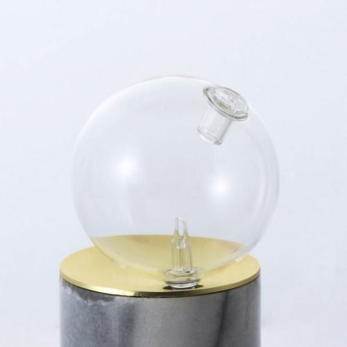 JIA Inc.|品香Aroma系列-賞香儀專用玻璃球(大)