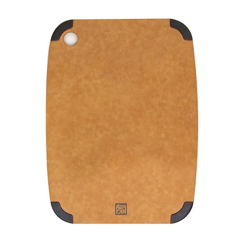 JIA品家|抗菌松木纖維切菜板