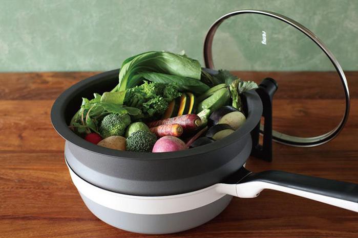 (複製)Remy pan plus|煎鏟 (多功能萬用不沾鍋專用配件)