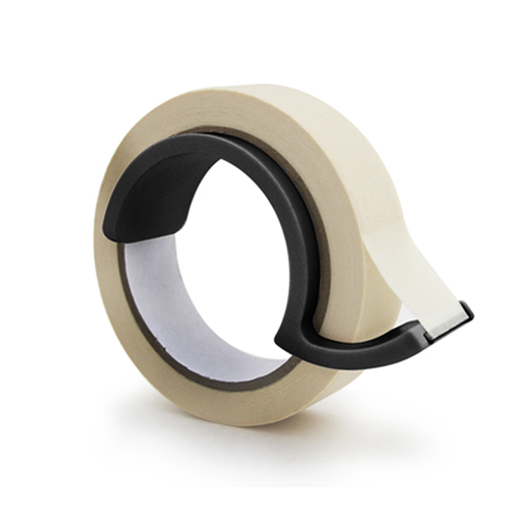 LT 膠帶切割環 3入 (隨機出色)