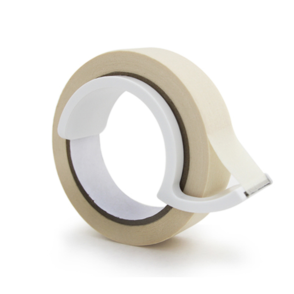 LT|膠帶切割環 3入 (隨機出色)