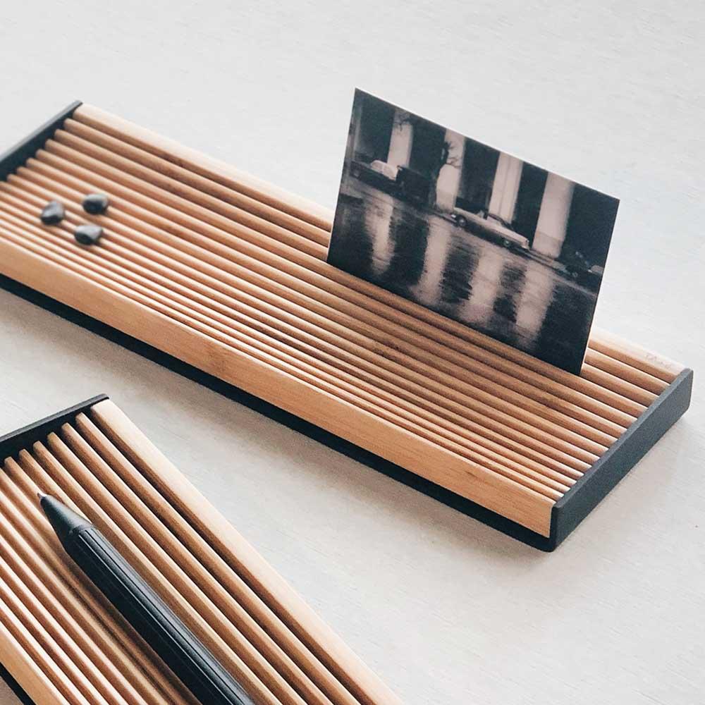 TA+d|置物筆盤