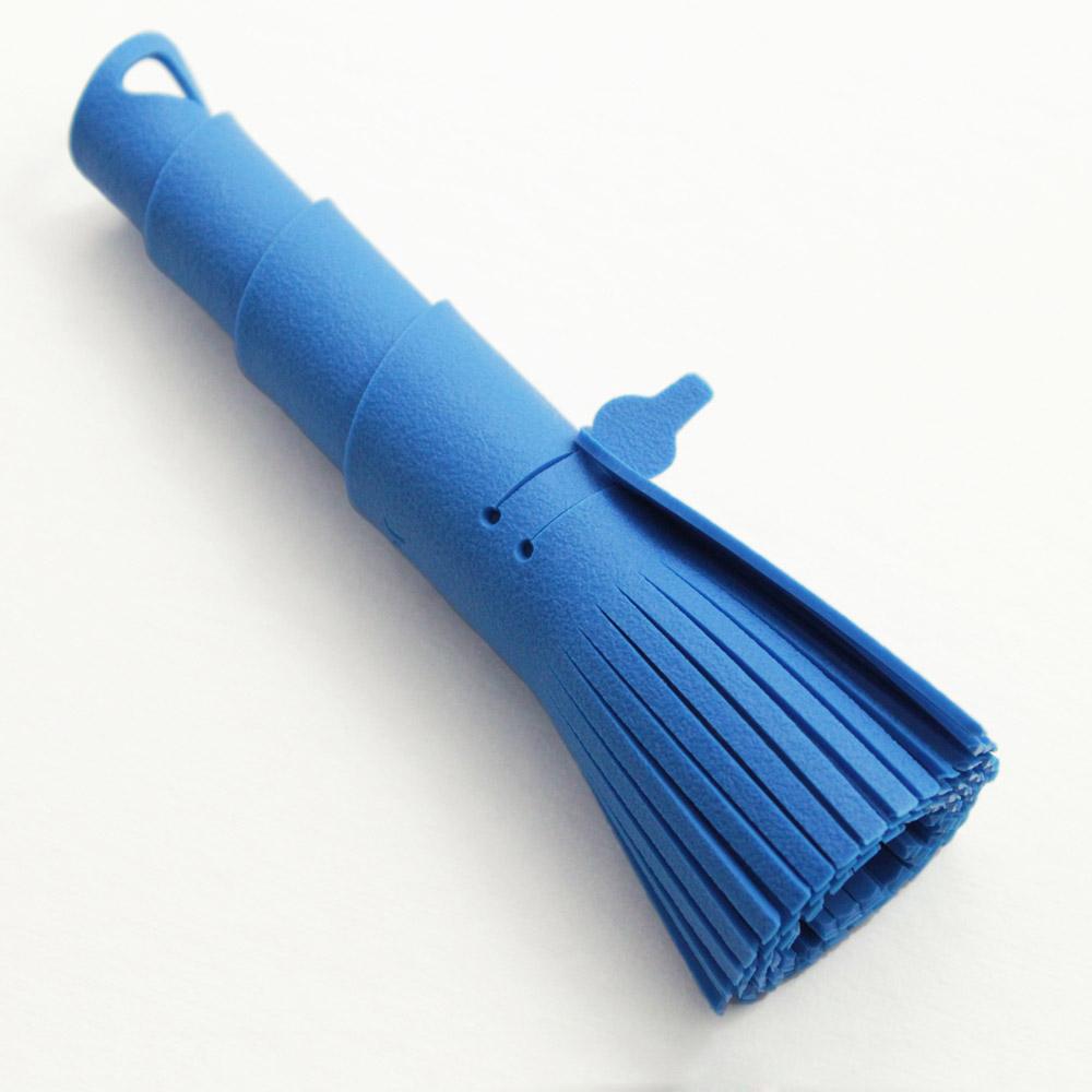 dipper|裙擺刷(油刷/醬料刷/烘培刷)-6色